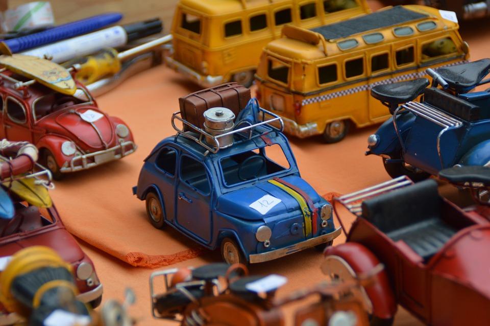 model-car-kids-toys